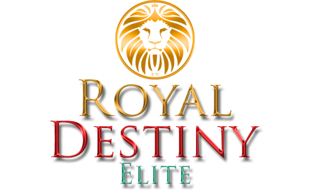 Royal Destiny Elite