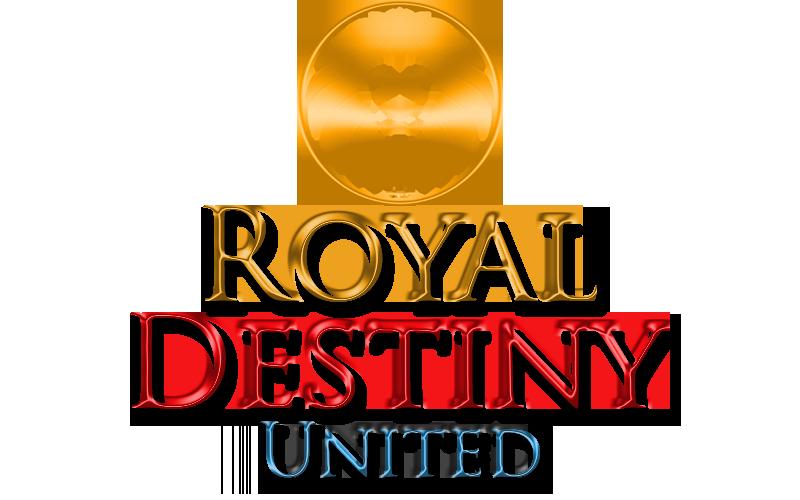 Royal Destiny United