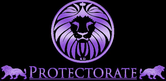 Protectorate Forum purple