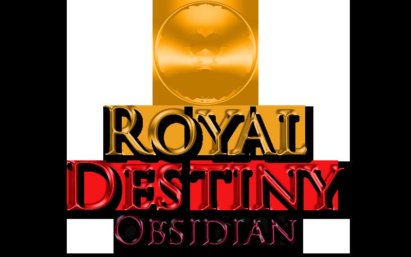 royal_destiny_obsidian