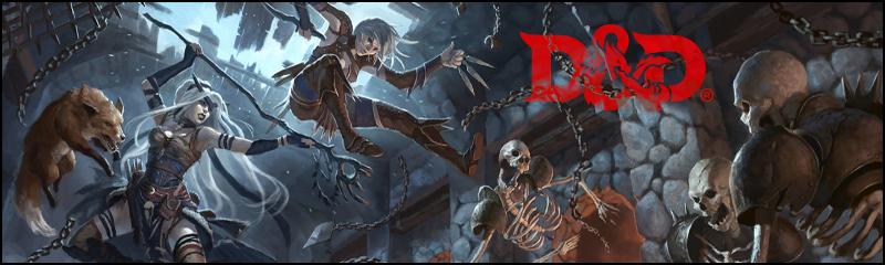 dnd-banner