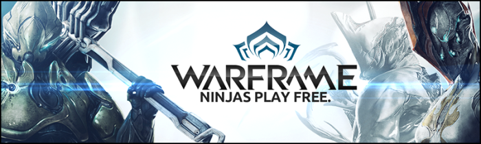 warframe-banner
