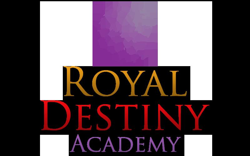 royal destiny academy