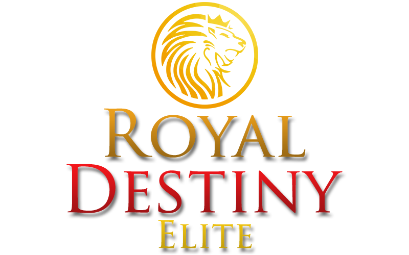royal destiny elite