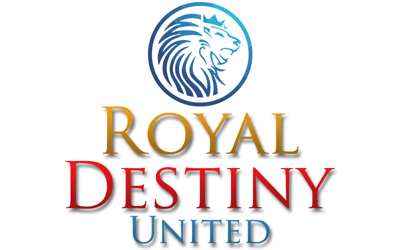 royal destiny united