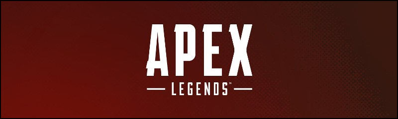apex_banner