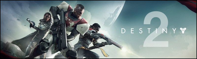 destiny2banner_small