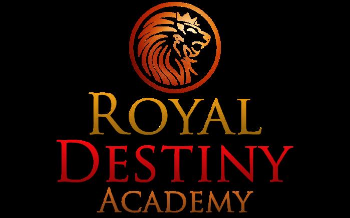 royal_destiny_academy