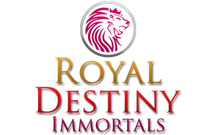 royal_destiny_immortals.png