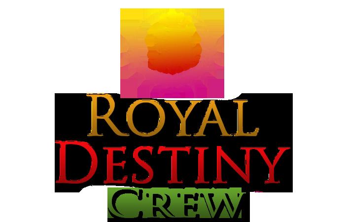 royal_destiny_crew